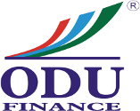 Obiektywne Doradztwo Ubezpieczeniowe FINANCE